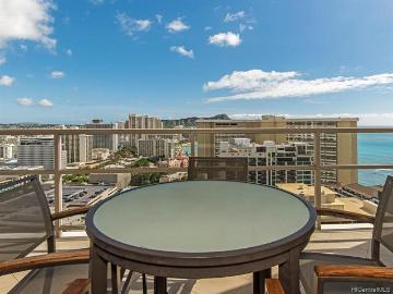 223 Saratoga Road, 3106, Honolulu, HI 96815