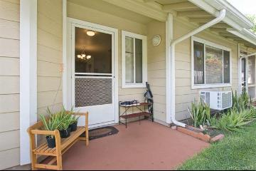 91-839 Laupai Place, Ewa Beach, HI 96706