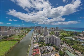 444 Niu Street, PH302, Honolulu, HI 96815