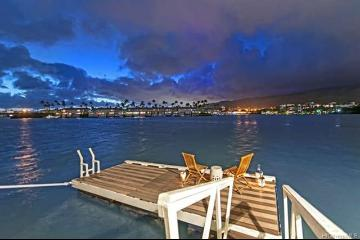 New Single Family Home for sale in Hawaii Kai, $1,650,000