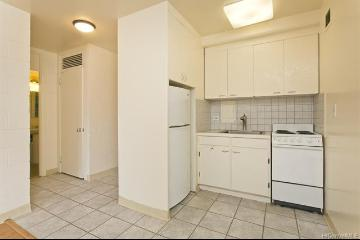 Upcoming 1 of bedrooms 1 of bathrooms Open house in Metro Honolulu on 12/16 @ 2:00PM-5:00PM listed at $299,000