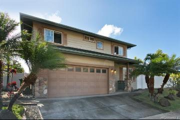 Upcoming 4 of bedrooms 2.5 of bathrooms Open house in Makakilo on 12/15 @ 2:00PM-5:00PM listed at $849,000