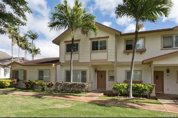 Upcoming 3 of bedrooms 2.5 of bathrooms Open house in Ewa Plain on 12/16 @ 2:00PM-5:00PM listed at $525,000
