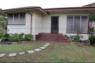 1535 Oneele Place, Honolulu, HI 96822