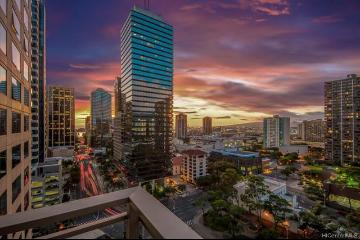 1200 Queen Emma Street, 1609, Honolulu, HI 96813