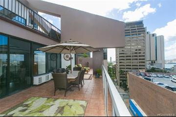 1088 Bishop Street, 1121, Honolulu, HI 96813
