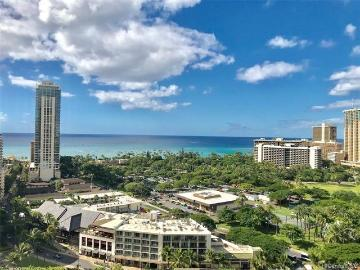 2120 Lauula Street, 2101 DH Tower, Honolulu, HI 96815