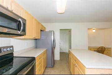 91-323 Kuio Place, Ewa Beach, HI 96706