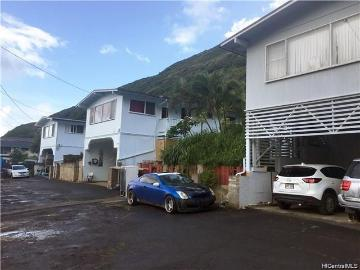 370 Elelupe Road, C,D,E,F, Honolulu, HI 96821