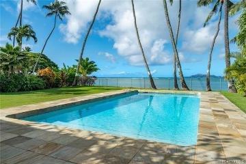 335 Portlock Road, Honolulu, HI 96825