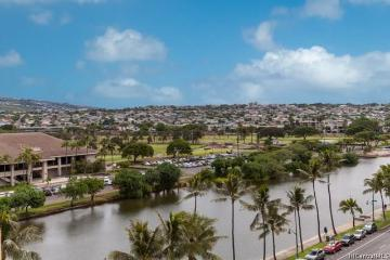 320 Liliuokalani Avenue, 902, Honolulu, HI 96815