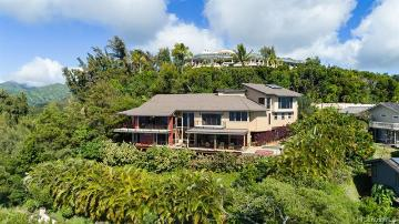 2362 Aha Maka Way, E, Honolulu, HI 96821