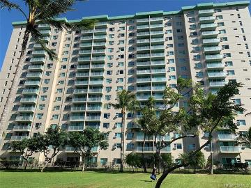 3009 Ala Makahala Place, 1706, Honolulu, HI 96818