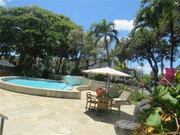 3030 Pualei Circle, 214, Honolulu, HI 96815
