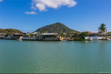 443 Opihikao Place, 171, Honolulu, HI 96825