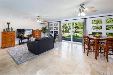 216 Koko Isle Circle, 1708, Honolulu, HI 96825