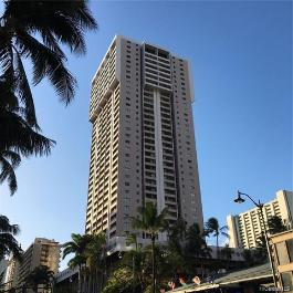 2240 Kuhio Avenue, 1310, Honolulu, HI 96815
