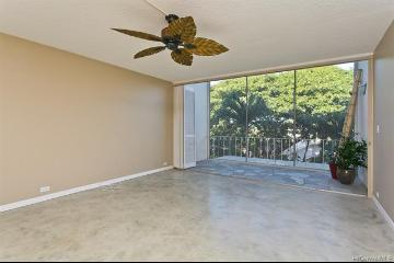 3030 Pualei Circle, 307, Honolulu, HI 96815