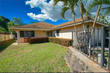 91-130 Iheihe Place, Ewa Beach, HI 96706