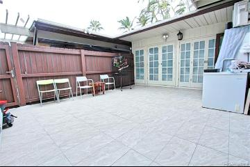 611 Koko Isle Circle, 611, Honolulu, HI 96825