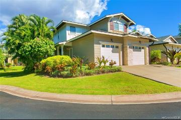 New Condo for sale in Ewa Plain, $619,000