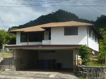 2383 Jennie Street, Honolulu, HI 96819
