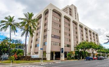 1314 King Street, 763, Honolulu, HI 96814