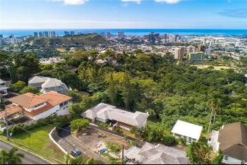 2933 Laukoa Place, A, Honolulu, HI 96813