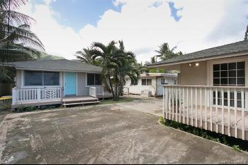 New Single Family Home for sale in Kaneohe, $995,000