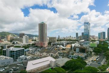 801 South Street, 1828, Honolulu, HI 96813