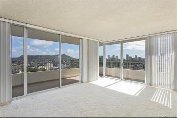 2825 King Street, 1601, Honolulu, HI 96826