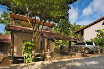 1487 Hiikala Place, 20, Honolulu, HI 96816