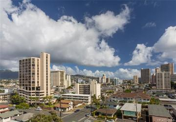 2015 Lime Street, 806, Honolulu, HI 96826