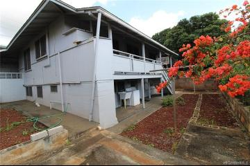 99-236 Aiea Heights Drive, Aiea, HI 96701