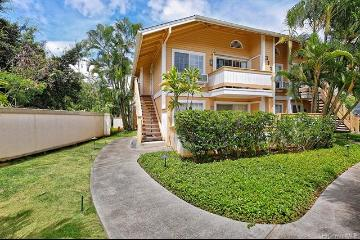 311 Mananai Place, 45U, Honolulu, HI 96818