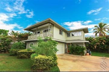 84-892 Farrington Highway, 84-892, Waianae, HI 96792