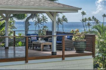 245 Palaoa Place, Honolulu, HI 96816