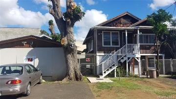 1740 Algaroba Street, Honolulu, HI 96826