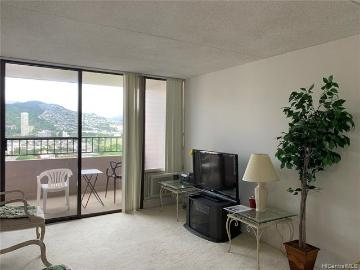 2240 Kuhio Avenue, 2402, Honolulu, HI 96815