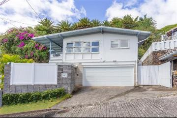 2325 Hoalu Place, Honolulu, HI 96822