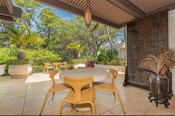 3073 La Pietra Circle, 28, Honolulu, HI 96815