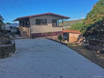 1577 Merkle Street, Honolulu, HI 96819