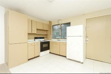 1099 Green Street, 210, Honolulu, HI 96822