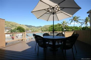 6370 Hawaii Kai Drive, 21, Honolulu, HI 96825