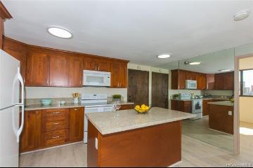 2222 Citron Street, 1801, Honolulu, HI 96826