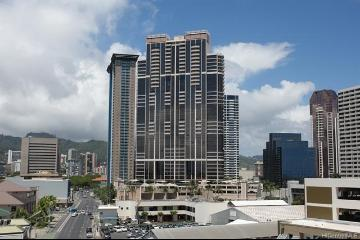 Upcoming 2 of bedrooms 2 of bathrooms Open house in Metro Honolulu on 2/24 @ 2:00PM-5:00PM listed at $838,000