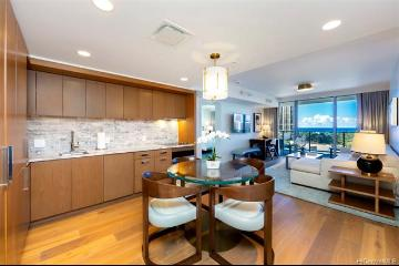 2120 Lauula Street, 1005 (Tower 2), Honolulu, HI 96815
