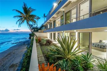 3311 Beach Road, Honolulu, HI 96815