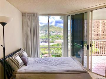 1212 Nuuanu Avenue, 1310, Honolulu, HI 96817