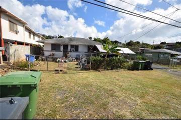 3804 Salt Lake Boulevard, Honolulu, HI 96818